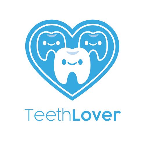 Teethlover
