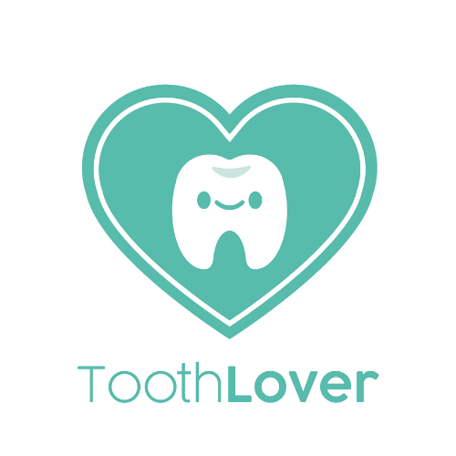 Toothlover